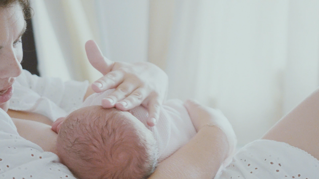 Newbornvideo 1024x576 1024x576 - Home pagina