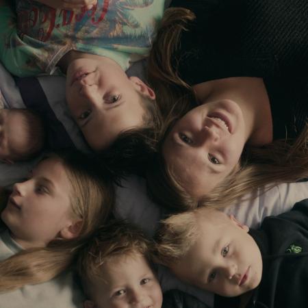 Nieuw: De Familievideo!