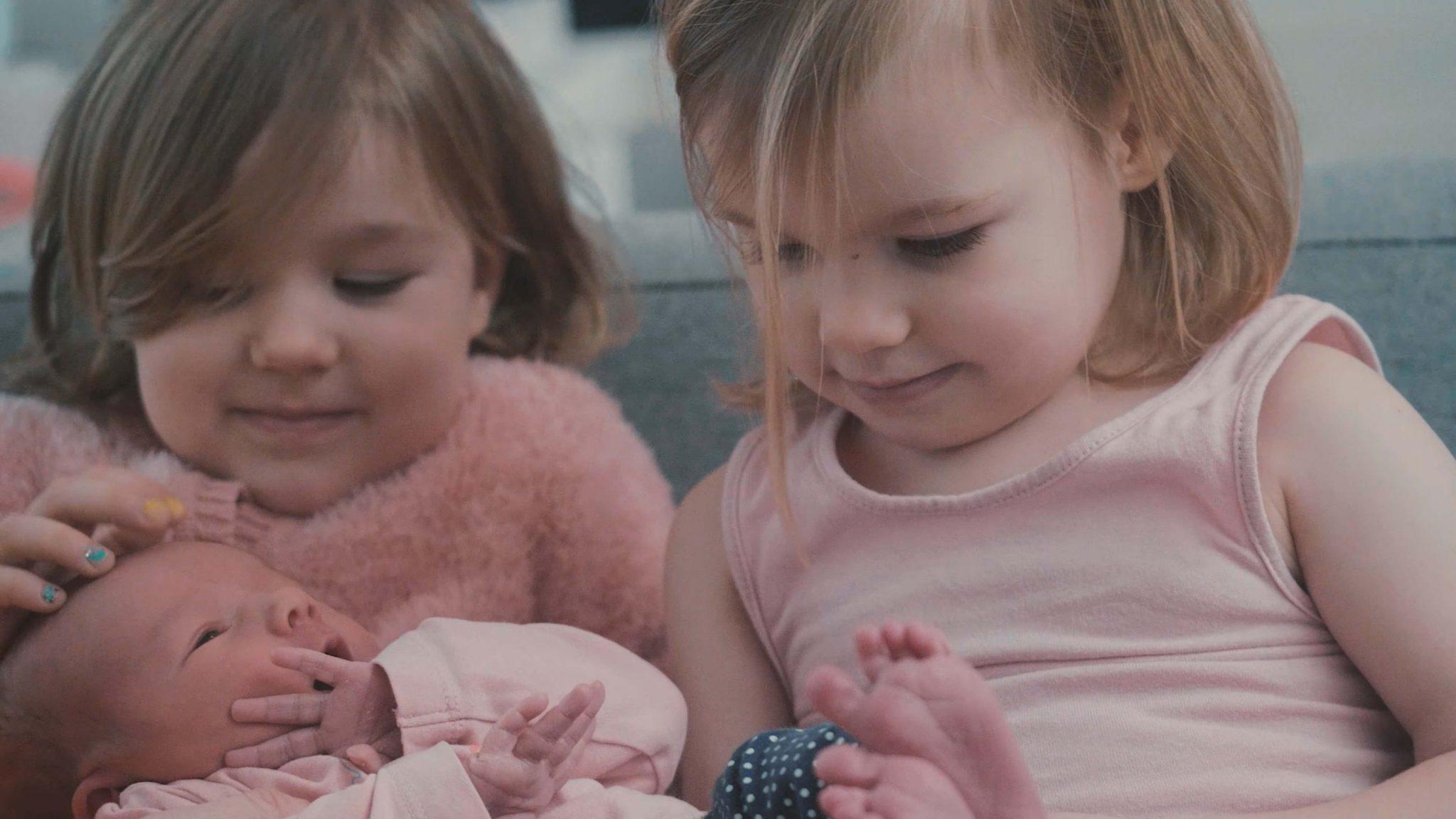 Newbornvideo Jet