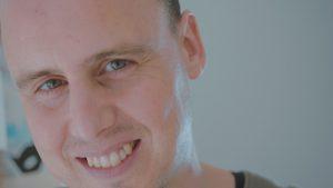 Koert van Essen - Singersongwriter
