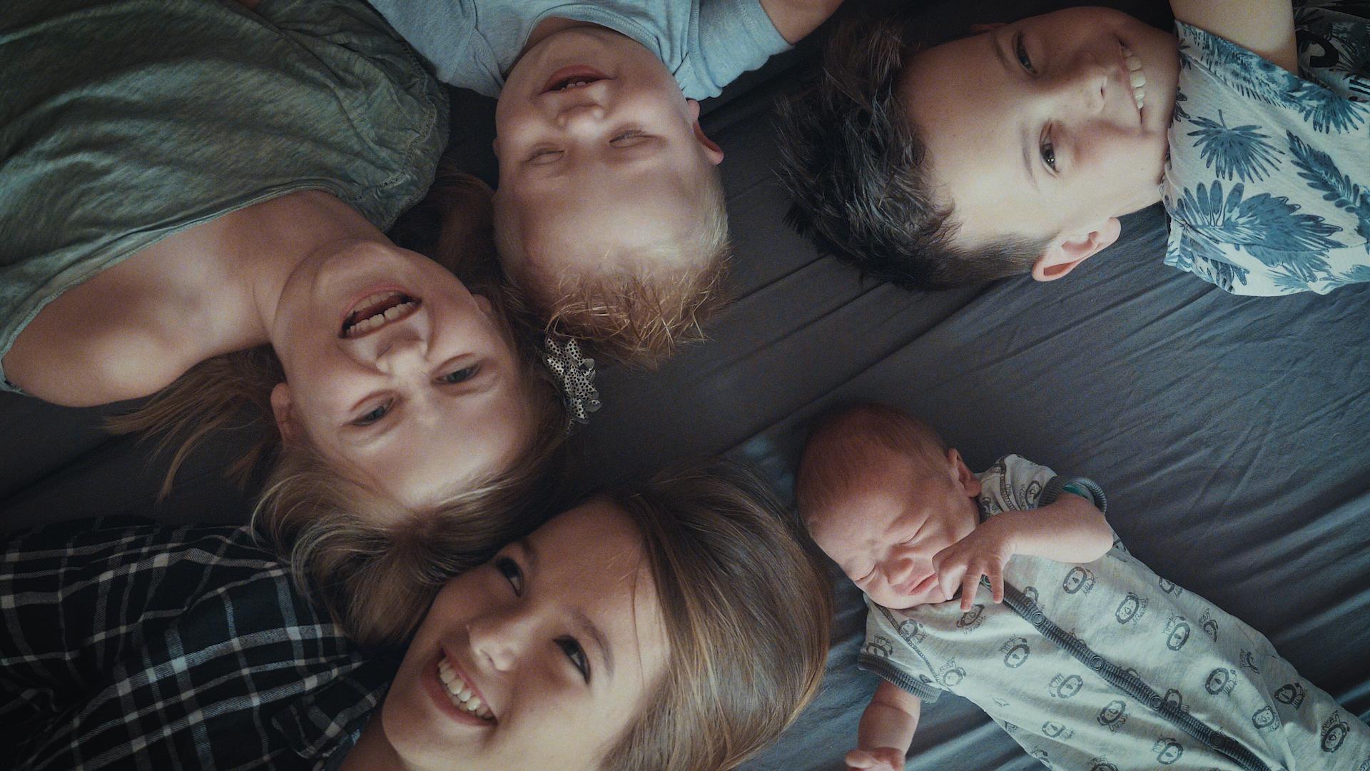 Newbornvideo Remi