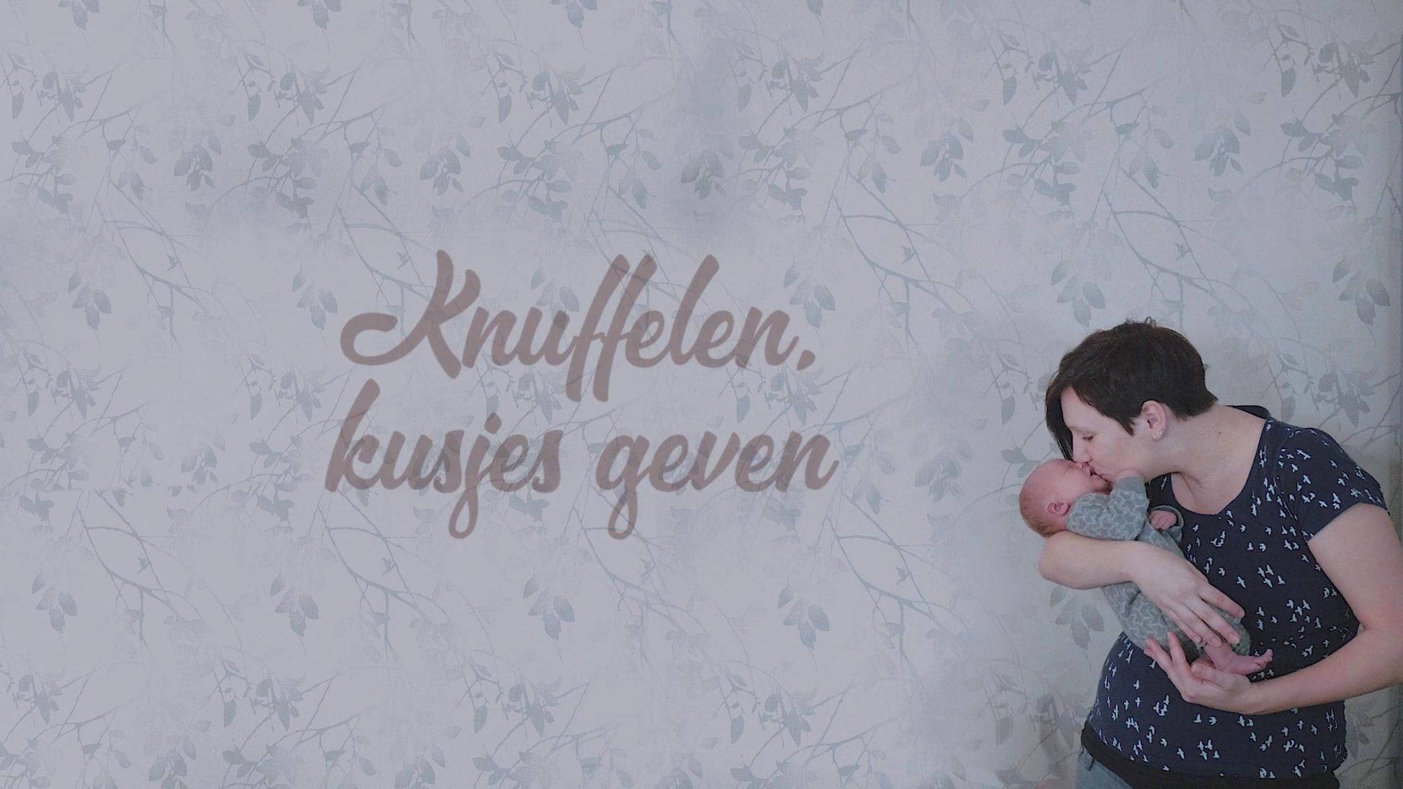 Newbornvideo Lenn